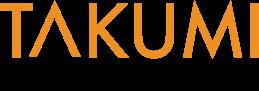טקומי לוגו